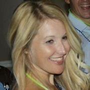 Deborah Landon of Oak and Landon, LLC