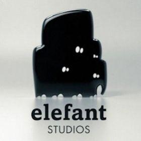 Elefant Studios