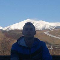 Patrik Michalina