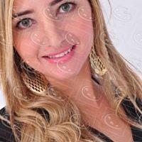 Roberta Oliveira Pena