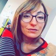Laura Žk