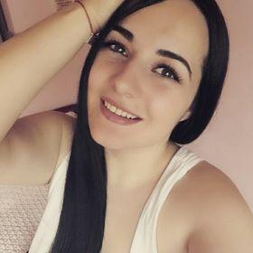 Catalina Ioana