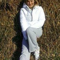 Ольга Любашенко