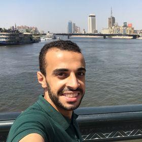Abdallah Taha