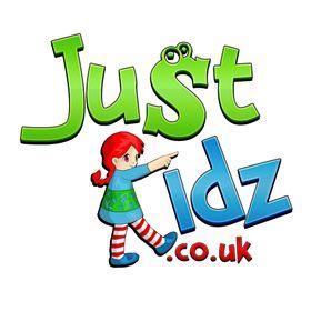 JustKidz.co.uk