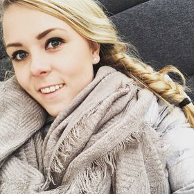 Manon Damhuis