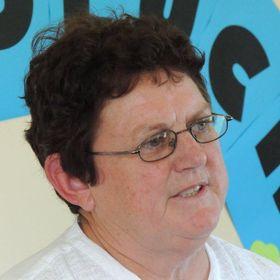 Carol Lorenzo