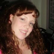 Stephanie Robinette