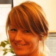 Pia Therese Kristiansen