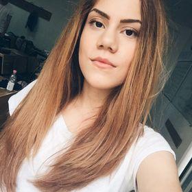 Alexandra 10
