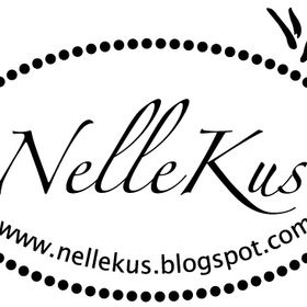 Nelleke Vantilborgh