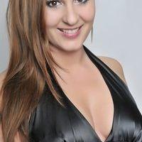 Brigitta Kosztyu