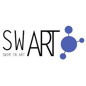 Swartlab