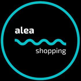 alea.shopping