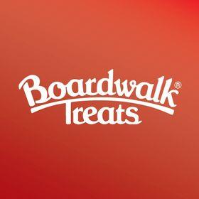 Boardwalk Treats®