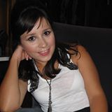 Manuela Oancea
