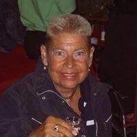 Anne-Charlotte Aronsson