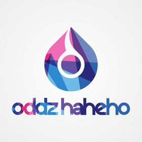 oddzhaheho creative works