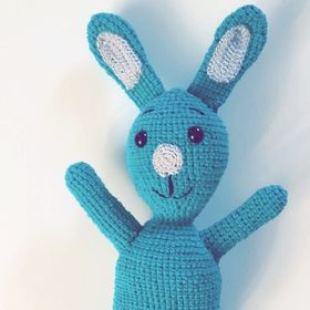 Soft Baby Handgelenk Rassel Spielzeug Hands Finder Biene /& Schaf PDH
