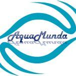 AquaMunda