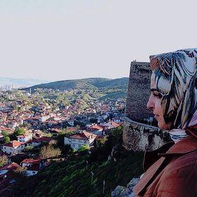 Zeynep Torun