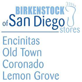BirkenstockSanDiego