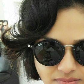 Neethu Sandeep