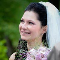 Lenka Kubíčková