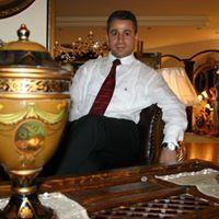 Ayhan Çeliksöz