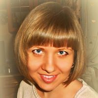 Ekaterina Krylova