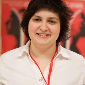 Adriana Susmă