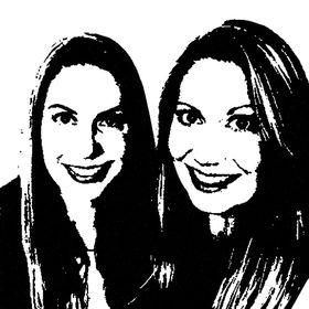 Jenn & Rachel