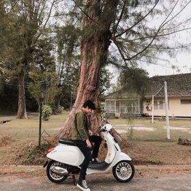 gambar vespa terbaik fotografi fotografi remaja dan pacar pria