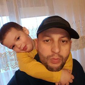 Dumitru Dragomirescu