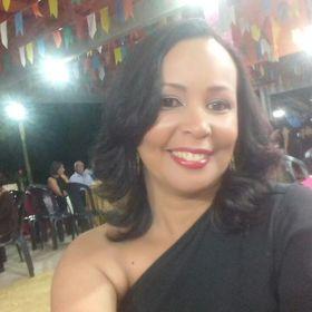 Lika Ribeiro