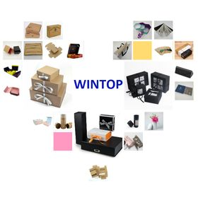 Wintop Packing