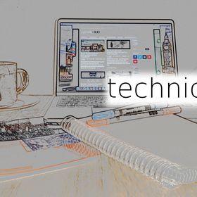 Technichub