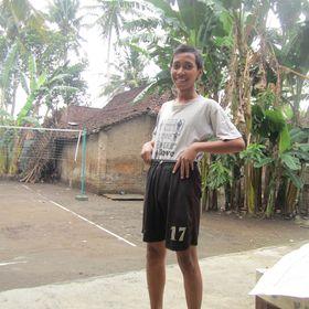 Fajar Nur Prayitno