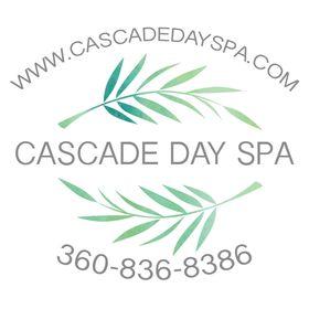 Cascade Day Spa