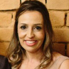 Erika Devito