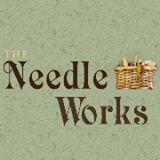 The Needle Works