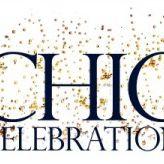 Chic Celebration