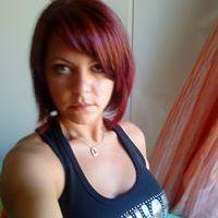 Lucia Kuskova