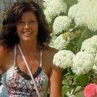 Tammy Hammerlund