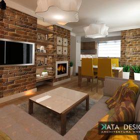 Kata Design K