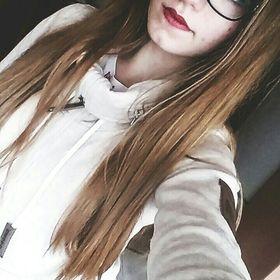 Alexandrovva