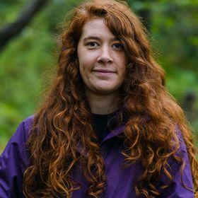 Green Wanderess   Sustainability & Travel Blogger