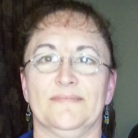 Kimberly Edwards