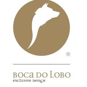 Press Relations Boca do Lobo