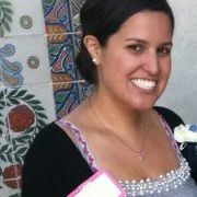Nadine Barragan